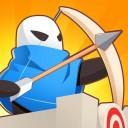小岛守卫战iOS