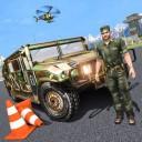 陆军停车模拟器ios