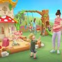 模拟人生农场mod