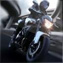 极限摩托自行车ios