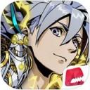 影之刃2 iOS