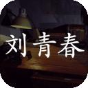 孙美琪疑案刘青春iOS