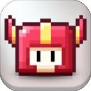 我的勇者iOS