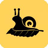 蜗牛减肥健身
