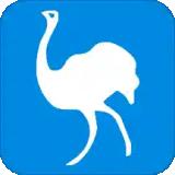 驼鸟旅行网
