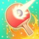 动感乒乓球iOS