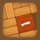 木块华容道iOS