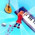 音乐竞速大作战iOS