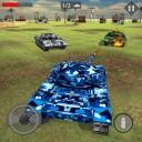陆军坦克死亡大战iOS