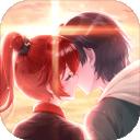 我的星座女神iOS