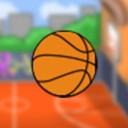 街头欢乐篮球iOS
