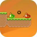 旅行的玛法豆iOS