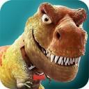 勇闯侏罗纪iOS