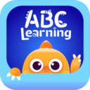 ABC Learning