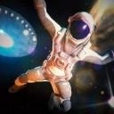 太空生存冒险