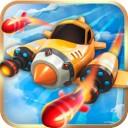 战机传说iOS