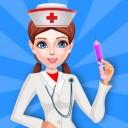假装小镇医院生活iOS