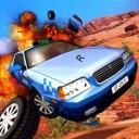 车祸模拟器真实撞车模拟iOS
