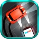 神莱追逐战iOS