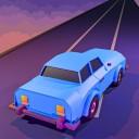 Highway Master 3D