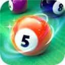 国际桌球iOS