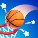 篮球小将iOS