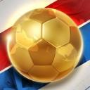 足球巨星之路iOS
