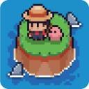 微型荒岛求生iOS