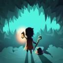 提灯与地下城iOS版