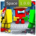 深空杀太空冒险计划iOS