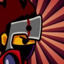 剑的命运iOS