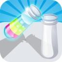 消灭水分层iOS