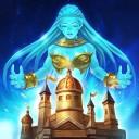 命运女神黑暗精灵的复兴iOS