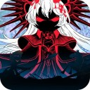 火柴人法神战争iOS