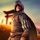 忍者刺客隐形战士iOS版