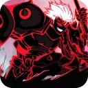 决战火柴人世界征服者iOS