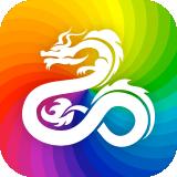 Dragon RGB