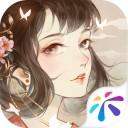 凌云诺iOS版