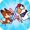 狐狸特工iOS