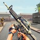 陆军Fps射击游戏ios