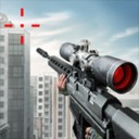 狙击行动ios