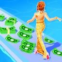 赚钱模拟器ios