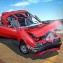 真实车祸模拟器iOS版