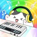 节奏猫咪iOS版
