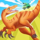 恐龙警卫队2iOS