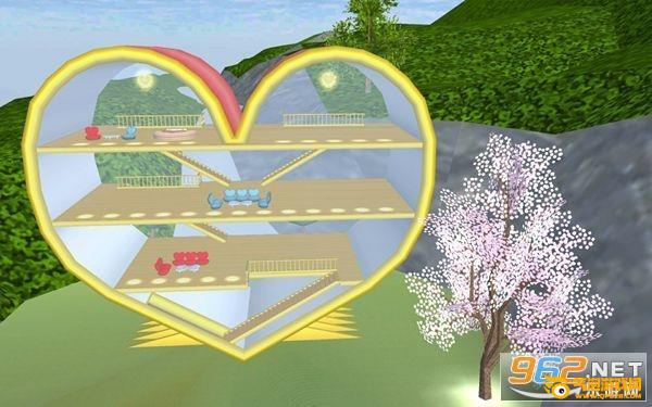 樱花校园模拟器大更新中文版最新版破解版2021