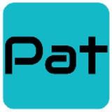 PATPAT游戏软件
