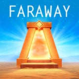 faraway1