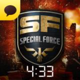 SF特种部队移动版