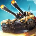 坦克大战OL